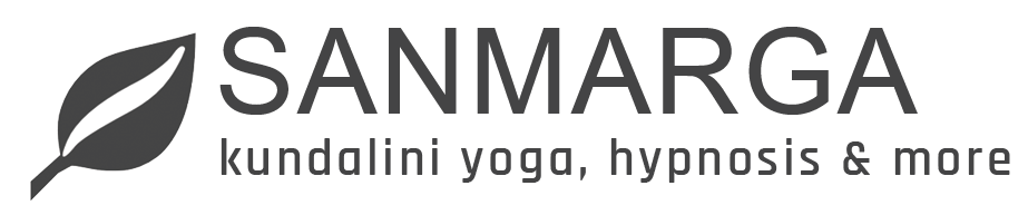 Yoga Warszawa